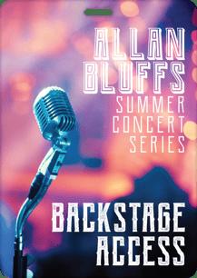 Allan Bluffs Concerts 4.25x6_All Events