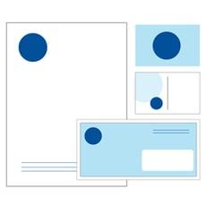 Blog-Icons-02