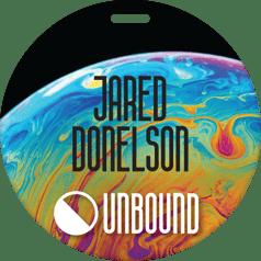 Unbound 4RoundFront_Modal