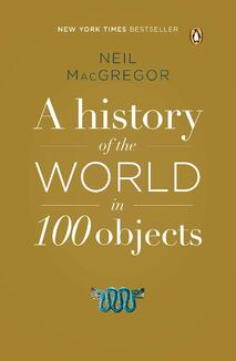 history-in-100-objects