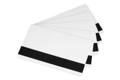 id-card-strip.jpg