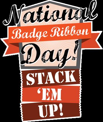 badge-ribbon-logo